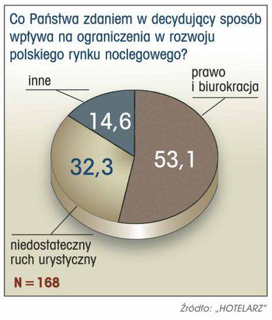 ht_2008_02-46.jpg