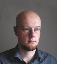 Paweł Sitnicki - autor jest psychologiem zachowań konsumenckich, strategic planner w agencji reklamowej